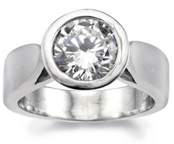 Custom Wedding Rings 40 Simple Custom engagement rings design